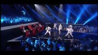 Overdrive - Natalia / Ik Leef Voor Jou - Ann Christie-Mix