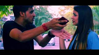 Different State Different Student - Amit Bhadana Riya Latest New Funny Comedy Vines All Videos 2017