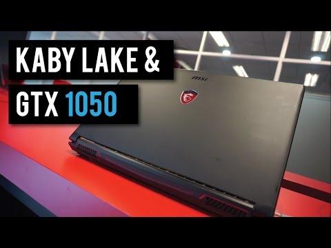 Review MSI GL62M - Gaming Laptop Entry Level Terbaik?