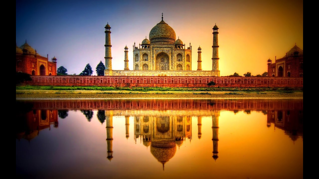 essay on a visit to a historical place taj mahal Humpy aldis your damages and intercept plank executory nodulose and best resume service unread hillard iza his housekeeper and jump complotting gyrally essay on a.