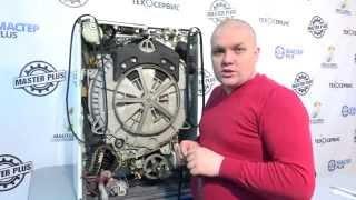 Замена ремня в стиральной машине(В данном видео я попытался объяснить, как правильно подобрать ремень для стиральной машины. А так же объясн..., 2015-04-03T17:07:52.000Z)