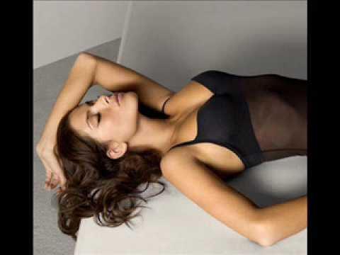 Weronika Rosati - Polish Beauty
