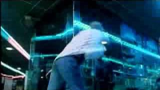 Bio-Zombie (1998) - Theatrical Trailer