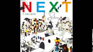 Artist: T-Square Song: NEXT Album: NEXT.