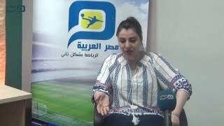 مصر العربية | رضوى عرفة: حاولت الوصول للوزير وفشلت