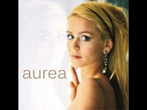 Aurea - Okay Alright (Lyrics)