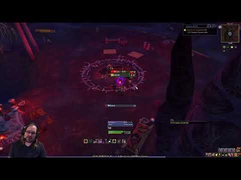 40v40 World of Warcraft tagged videos on VideoRecent
