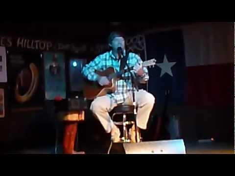 Joe Tyler Singer & Songwriter