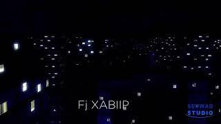Fj xapiip hees cusub 2018