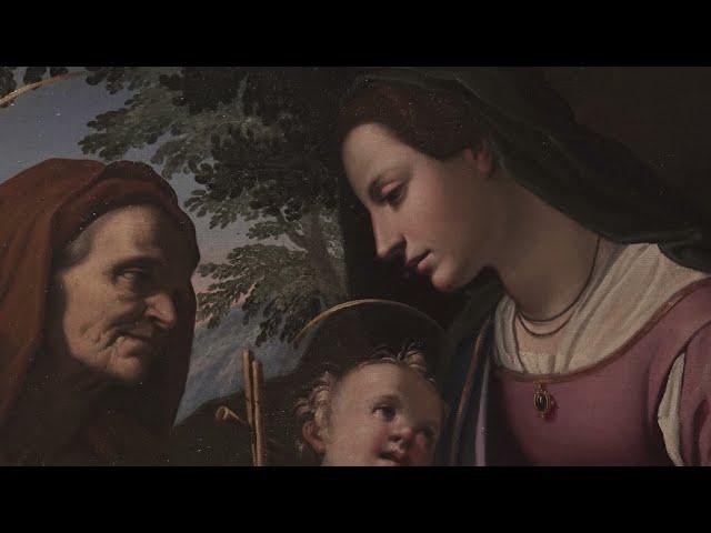 Vicchio, alla scoperta del museo