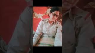 #Duniyabananewale sung by meena kannojiya