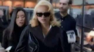 Bad Girl - Madonna