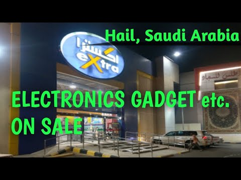 MGA MURANG ELECTRONICS APPLIANCES AND GADGET Etc. ON SALE | #DongBenjievlog