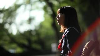 安東由美子 『 平凡ガール』 Yumiko Ando 高画質版PV 安東由美子 検索動画 7