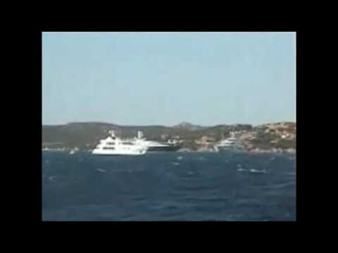 Home Office Tom Hurd SIS ARMED SUPER YACHT VANISHING MI6 British Ships Register Exposé