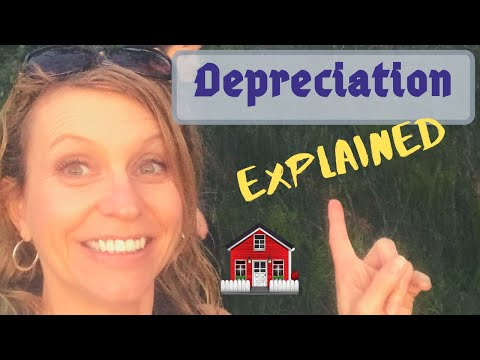 Understand Depreciation in Real Estate Investing