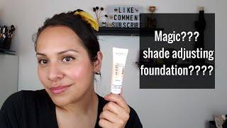 L'oreal Magic Skin Beauтifier BB Cream   Light Weight BB Cream - Shade Adjusting 😲