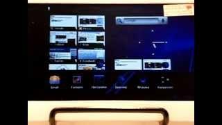 Видео обзор планшета Icoo D50 Lite www.elektronka.com.ua(Планшет Icoo D50 Lite - 8Gb, тест Quadrant - от 1700 до 2276 Видео обзор для www.elektronka.com.ua., 2012-08-25T09:30:29.000Z)