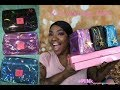 Jeffree Star Cosmetics Accessories Review| Makeup Bags, Mirrors & Phone Case | Worth All The Hype?!?