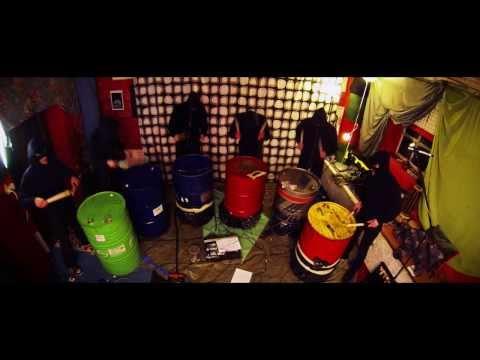 DUB MIND feat HARD CORE TAMBURO - ALPHA RIDGE DUB #2 [dubfiles #0069]