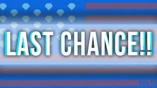 last-chance-dantdm-us-tour-tickets