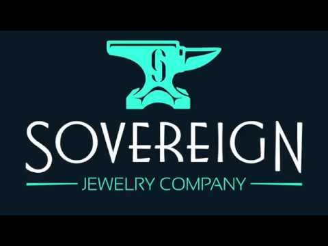 Sovereign Jewelry Casting