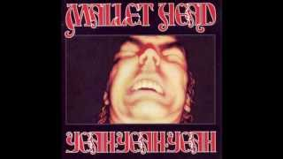 Mallet-Head - Straight Down The Line