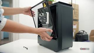 10 Must See Tips for Building Your Own PC