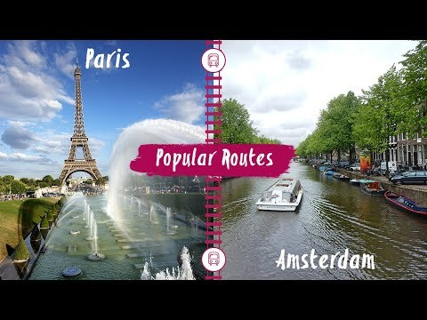 eurail-|-train-route-from-paris-to-amsterdam