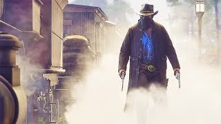 10 Anticipated PS4 Games We MUST See More of At E3 2017 - Upcoming PlayStation 4 Games 2017/2018