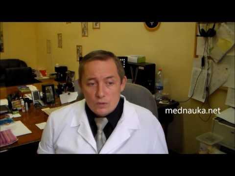 Гептрал в таблетках при псориазе