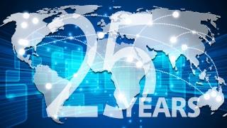 Международная конференция по экономике и финансам, посвященная 25-летию РЭШ