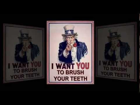 Dentist Sarasota  941-584-5100