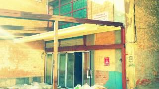 Пергола VeraLuxGlass-отличное решение для летних кафе и ресторанов(Пергольные конструкции VERALUX, помимо своими качественными данными (толщина металла 4 мм, порошковая покраска..., 2016-03-14T04:57:19.000Z)