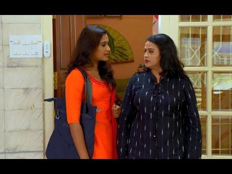 Mazhavil Manorama Bhramanam Episode 73