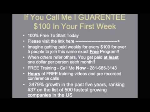 Internet Marketing Viral Video Success Tips To Find A Free Legit Job Online