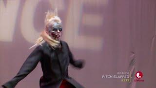Dance Moms - Jojo Siwa - I'll Show You The Dark Side (S6, E3)