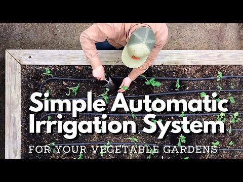 Prosper And Celina Irrigation And Sprinkler Repair - Residential And Commercial
