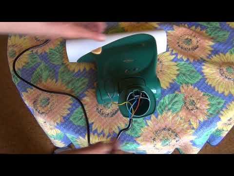 funktionsprüfung-vorwerk-elektrobürste-eb-360-,electric-power-brush
