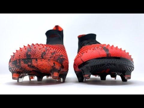 Tires Adidas Predator 20 Competition FH7297
