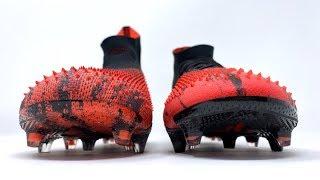 WHAT'S THE REAL DIFFERENCE? - Adidas Predator Mutator 20+ vs Predator 20.1