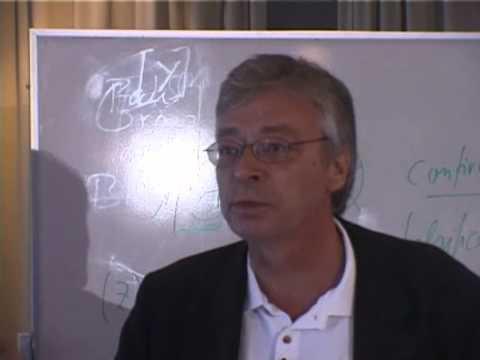 Introduction to Austrian Economics, Lecture 6: Praxeology: The Austrian Method