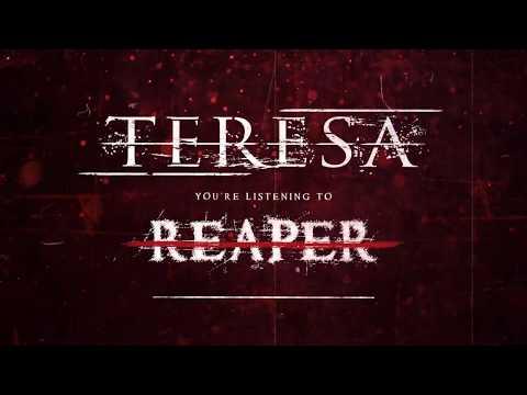 TERESA - Reaper (Official Audio)