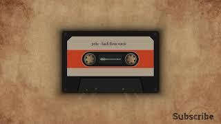 Petta _ kaali- theme music