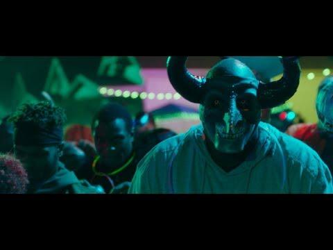 Судная ночь. Начало / The First Purge (2018) Дублированный трейлер HD