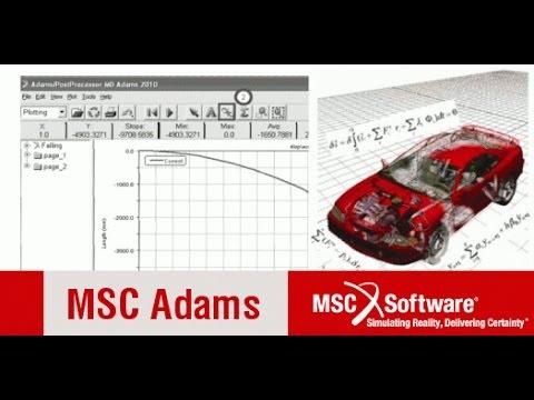 adams car 2014 download software crack