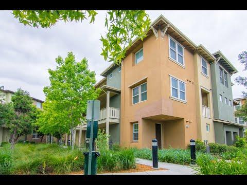 Home For Sale: 795 Modern Ice Drive,  San Jose, CA 95112 | CENTURY 21
