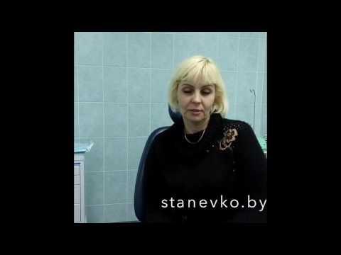 Имплантация зубов во Владивостоке: качественно и безопасно