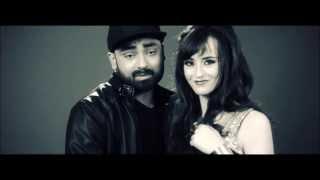 Nasha | JAY N GAG | Latest Punjabi Song 2014 | MV Records