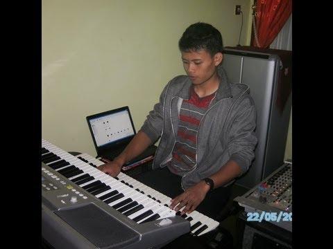 Remix Lagu Lampung - TANOH LADO ( by Tanto Wardoyo ) - GISTING, TANGGAMUS